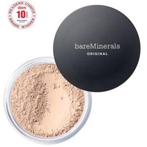 bareMinerals - Fairly Medium 05 ORIGINAL - NWT